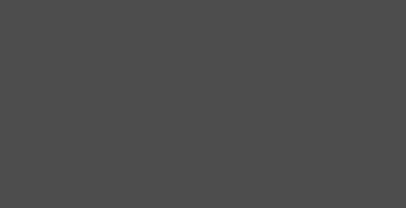logovorm